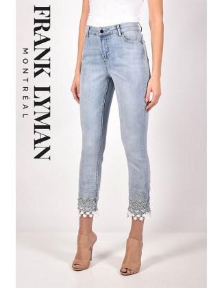 Frank Lyman Jeans 211105U
